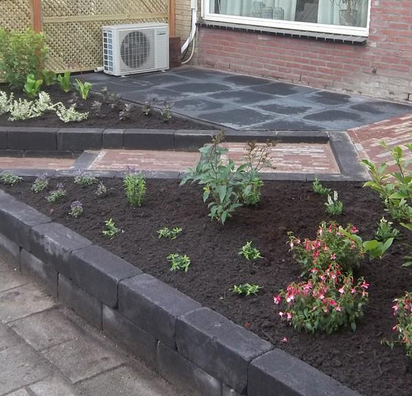 voor-achtertuin-renovatie-3