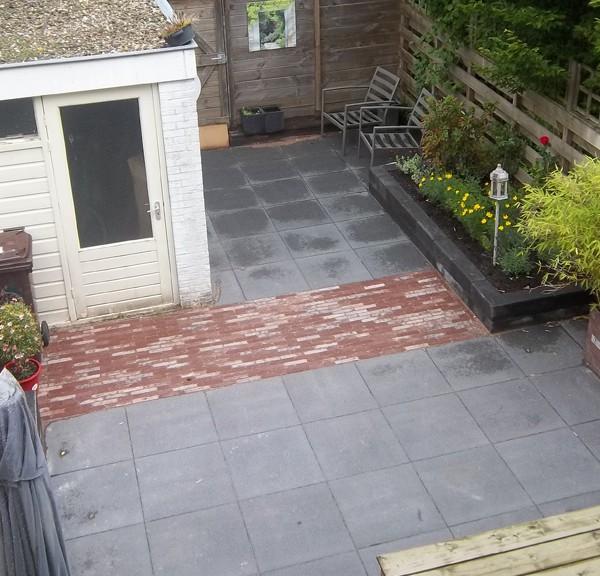 voor-achtertuin-renovatie-4